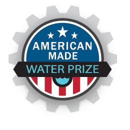 american-made-water-prize-logo