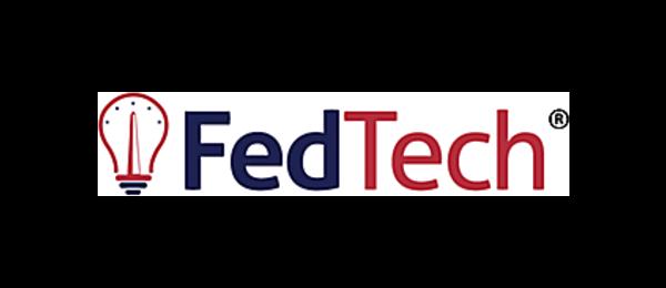 fedtech logo